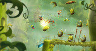 Second Rayman Legends demo coming to Wii U Thursday