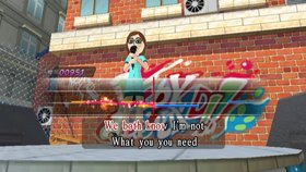 Karaoke Joysound Screenshot from Shacknews