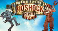 How Industrial Revolution became BioShock Infinite's puzzle-prequel