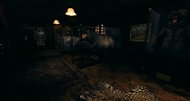 Amnesia: A Machine for Pigs screenshots