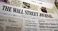 Wall Street Journal and Ford app now available on Xbox Live