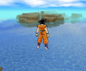 Dragon Ball Z: Budokai HD Collection Videos
