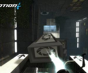 Portal 2 Files