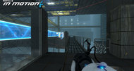 Portal 2 getting free PlayStation Move co-op DLC
