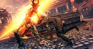 DmC: Devil May Cry hitting PC on January 25