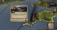Crusader Kings II: Sunset Invasion DLC announcement screenshots