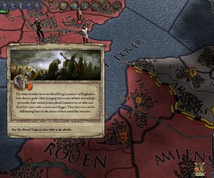 Crusader Kings II Videos