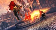 Capcom says DmC: Devil May Cry feels like it's 60 FPS (but it isn't)