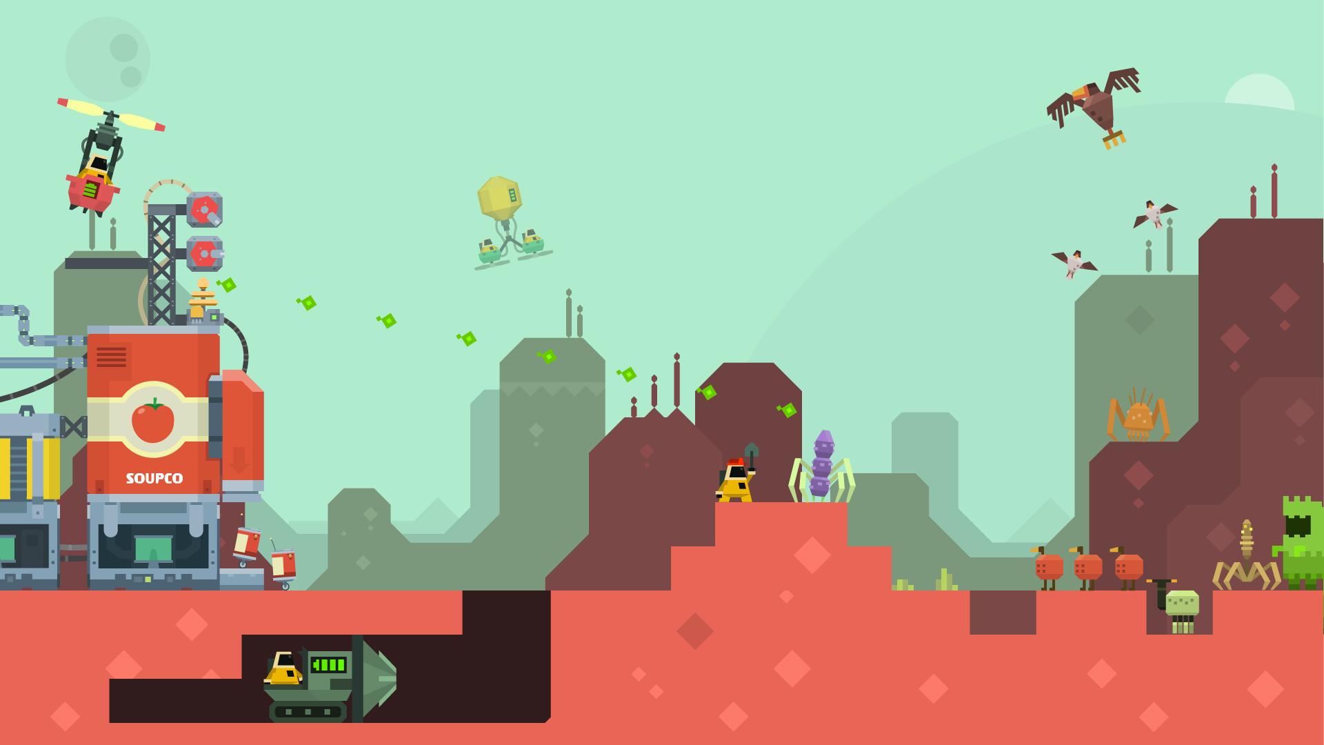Resultat d'imatges de platform video games