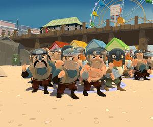 When Vikings Attack Videos