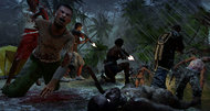 Dead Island Riptide shows off first gameplay