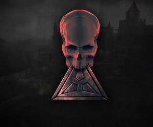 Rise of the Triad Videos
