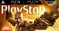PlayStation: The Official Magazine being shuttered