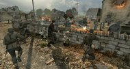 Sniper Elite V2 multiplayer hits consoles as free DLC
