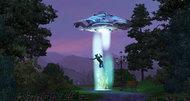 The Sims 3 Seasons screenshots