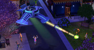 The Sims 3 Seasons screenshots