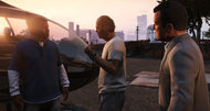 Two Los Angeles residents break down Grand Theft Auto 5's second trailer