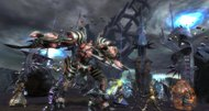 Trion Worlds hit with layoffs, Rift team impacted