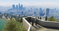 Grand Theft Auto 5 PC petition gains traction