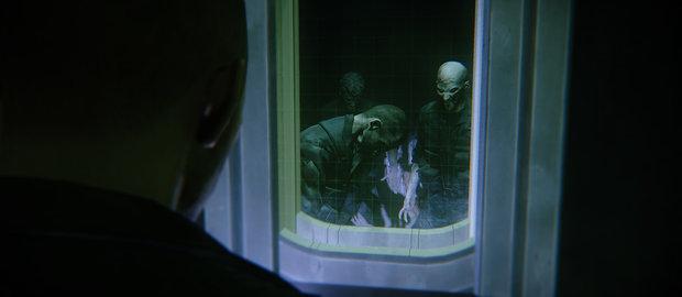 ZombiU News