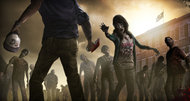 The Walking Dead final episode shambles out next week