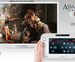 Assassin's Creed III Videos