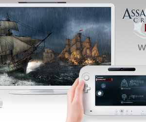 Assassin's Creed III Files