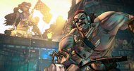 Borderlands 2 gets 'Campaign of Carnage'