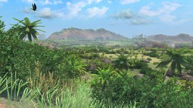 Tropico 4 Screenshot from Shacknews