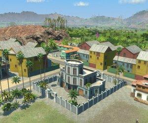 Tropico 4 Files