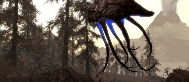 The Elder Scrolls V: Skyrim News