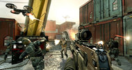 Call of Duty: Black Ops 2 multiplayer review: same, but improved