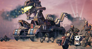 Borderlands 2 Torgue DLC coming November 20