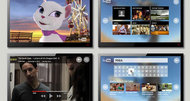 YouTube app launches on Wii