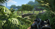 Far Cry 3 trailer shows off map editor