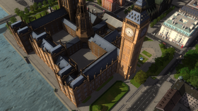 Cities in Motion: London Screenshot from Shacknews