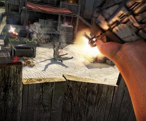 Far Cry 3 Files