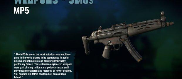 Far Cry 3 News