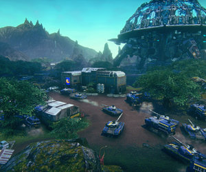 PlanetSide 2 Files