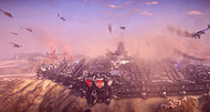 PlanetSide 2 video teases new 2014 content