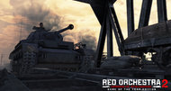 PSA: Download Red Orchestra 2 from Steam for free today only