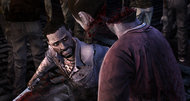 Telltale Humble Bundle launches, includes The Walking Dead