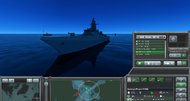Naval War: Arctic Circle - Operation Tarnheim Screenshots DigitalOps