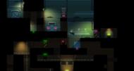 Stealth Bastard Deluxe screenshots