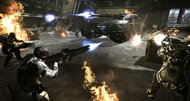 Dust 514 open beta launches next week