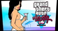 Relive GTA: Vice City with 10th anniversary trailer