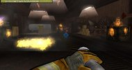 Real Heroes: Firefighter Screenshots DigitalOps