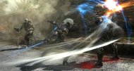 Metal Gear Rising: Revengeance demo next week