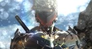 Metal Gear Rising follow-up interest gauged in survey