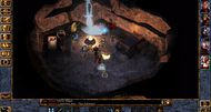 Baldur's Gate: Enhanced Edition review: classic reborn